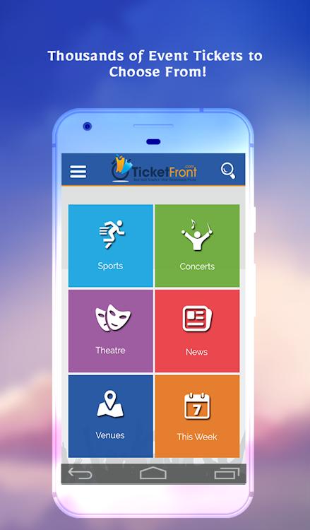 muslimská datování app uk