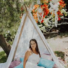 Düğün fotoğrafçısı George Avgousti (geesdigitalart). 02.07.2019 fotoları