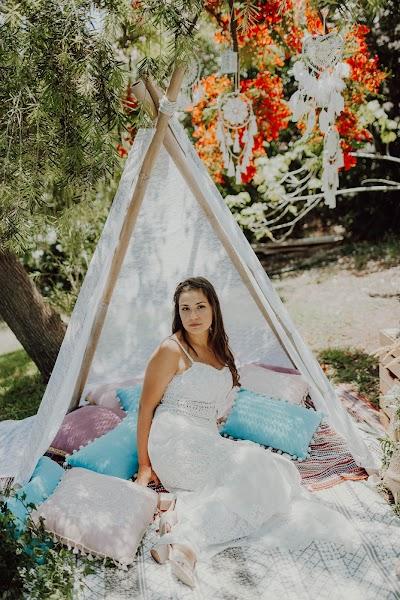 Vestuvių fotografas George Avgousti (geesdigitalart). Nuotrauka 02.07.2019