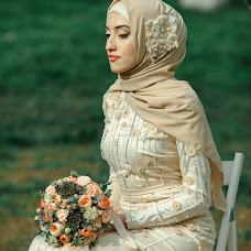 Wedding photographer Khasaev Khasbulat (HasaevHasbulat). Photo of 25.06.2016