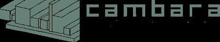 Cambara