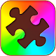 Tap Tap Jigsaw Puzzles for PC-Windows 7,8,10 and Mac