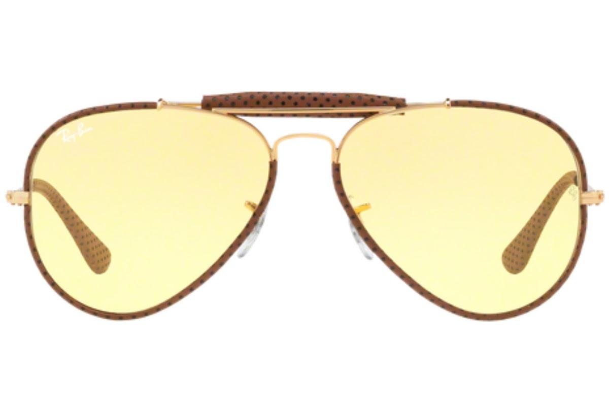 facf4a6d40 Buy Ray-Ban Aviator Craft RB3422Q C58 90424A Sunglasses