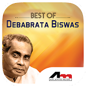 Best of debabrata Biswas