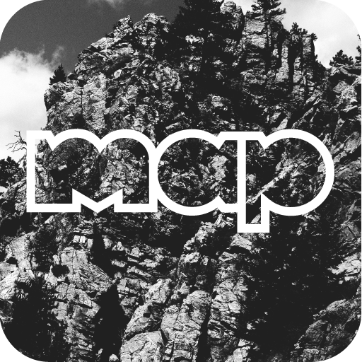MapQuest: Directions, Maps & GPS Navigation - App su Google Play