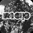 MapQuest GPS Navigation & Maps apk