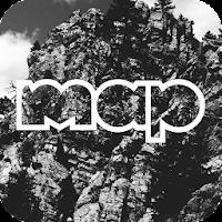 MapQuest GPS Navigation & Maps 3.3.1