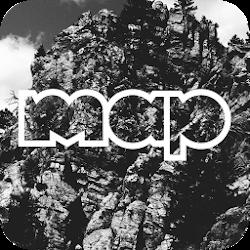 MapQuest GPS Navigation & Maps