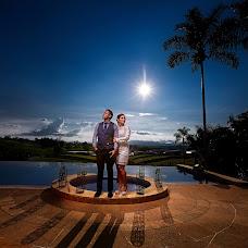 Wedding photographer John Palacio (johnpalacio). Photo of 15.02.2018