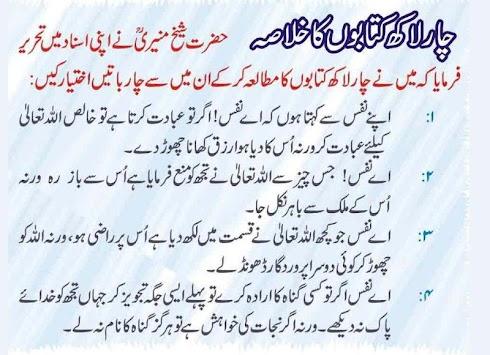 Download Urdu Quotes Aqwaal Zindagi APK latest version by