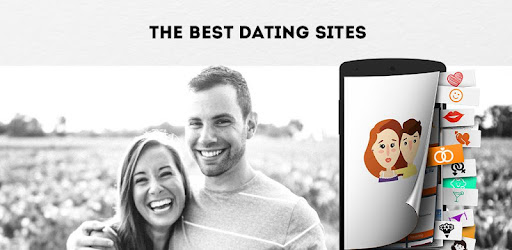 Trident dating site
