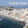download Procida Mobile apk