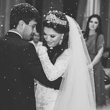 Wedding photographer Magomed Magomedov (Sebastyan). Photo of 03.05.2015