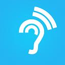 Petralex 補聴器。 聴力検査。 聴力