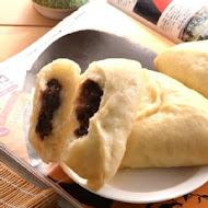 義香珍餅舖