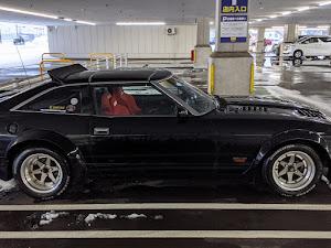 フェアレディZ S130 ZT  T-バールーフ ・ 昭和57年式のカスタム事例画像 たけしィさんの2021年01月11日03:30の投稿
