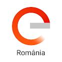 MyEnel (Romania) icon