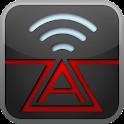 Titan Remote V8 icon