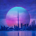 Digital Dreams icon