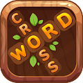 WordFarm Crossword APK