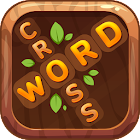 Word Farm Crossword icon