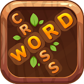 WordFarm Crossword