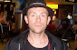 Damon Albarn promises new albums