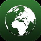 HDI: Human Development Index icon