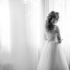 Wedding photographer Natalya Timanova (Timanova). Photo of 09.10.2018