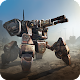 Mech Legion: Age of Robots (game)