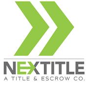 NexTitle