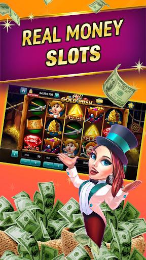 SpinToWin Slots - Casino Games & Fun Slot Machines  screenshots 1