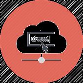 Domain host