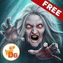 Hidden Objects - Mystery Tales 5 (Free to Play) icon