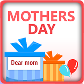 Mother's Day Qoutes- Greetings