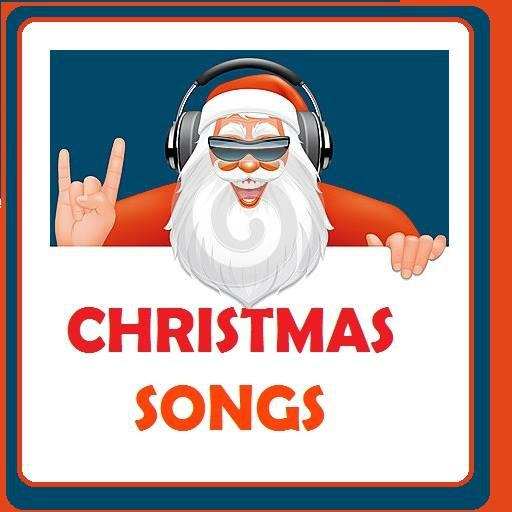 Christmas Songs Music Free