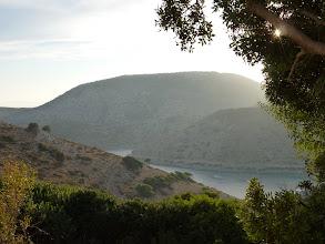 Photo: Agathonisi