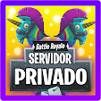 Servidor Pr.. file APK for Gaming PC/PS3/PS4 Smart TV