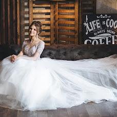 Wedding photographer Eduard Smirnov (EduardSmirnov). Photo of 06.08.2018