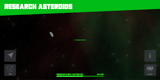 Planets At War android2mod screenshots 2