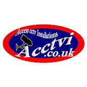 Access cctv