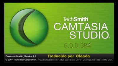 Portada.camtasia.Studio.v5.0.Spanish