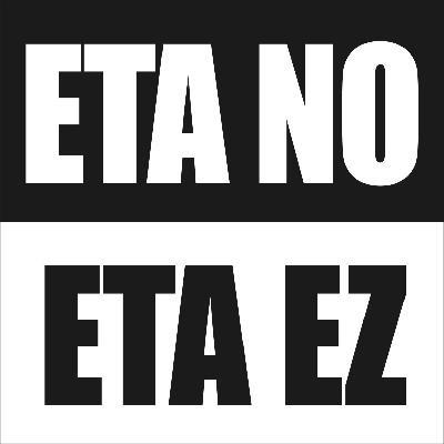 eta_no_a4