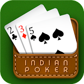 Do Teen Panch (2 3 5) - Indian Poker