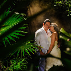 Wedding photographer Luz maría Avila (LuzMariaAvila). Photo of 25.11.2016