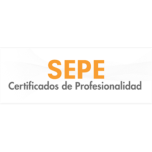 Cita previa SEPE Pro Gratis