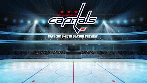 Caps 2018-2019 Season Preview thumbnail