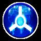 ProxyLite SSH SSL - SSH & SSL/TLS VPN