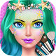 Fashion Doll - Costume Party (game)