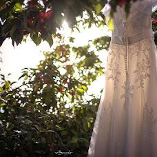 Wedding photographer Beniamino Lai (BeniaminoLai). Photo of 26.06.2018